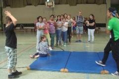 gshedernfeld-DSC06553-338-254