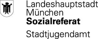 Logo_Stadt_Sozialreferat