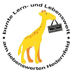 Grundschule am Hedernfeld, München